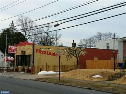 308 N FORKLANDING RD Maple Shade, NJ 08052 MLS# 6539126