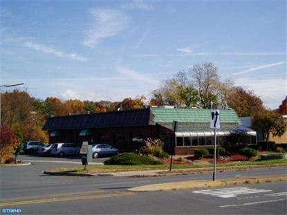 836 PARKWAY AVE Ewing, NJ MLS# 6539437