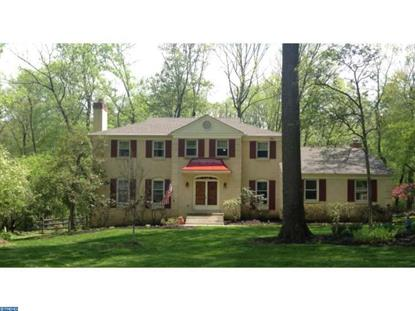 216 AUTUMN DR Exton, PA MLS# 6539553