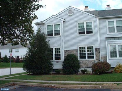 114 YELLOW WOOD CT Collegeville, PA MLS# 6539787