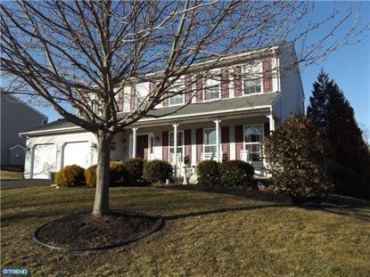 113 KINGS CT Chalfont, PA MLS# 6539809
