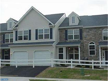 LOT 14 EMILY CT Reading, PA MLS# 6539936