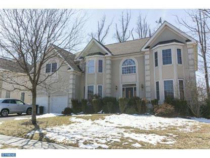 74 SUNFLOWER WAY Huntingdon Valley, PA MLS# 6539969