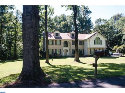 2065 HUNTINGDON RD Huntingdon Valley, PA MLS# 6539983