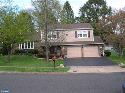 181 SHARE DR Morrisville, PA MLS# 6540300