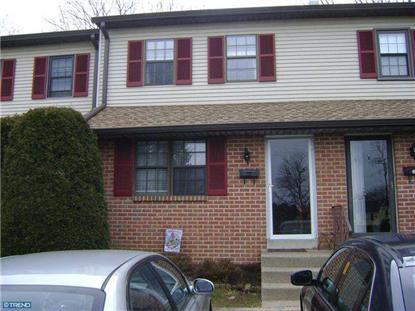 1006 N YORK RD #5 Willow Grove, PA MLS# 6540469