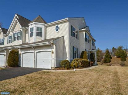 237 COVENTRY RD Chalfont, PA MLS# 6540661