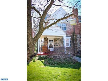 2350 HIGHLAND AVE Drexel Hill, PA MLS# 6541123