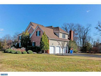 57 FISHER FARM RD Montgomery, NJ MLS# 6541541