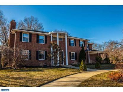 302 WHITBY DR Wilmington, DE MLS# 6541747