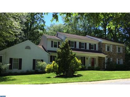 904 BARLEY DR Wilmington, DE MLS# 6541768
