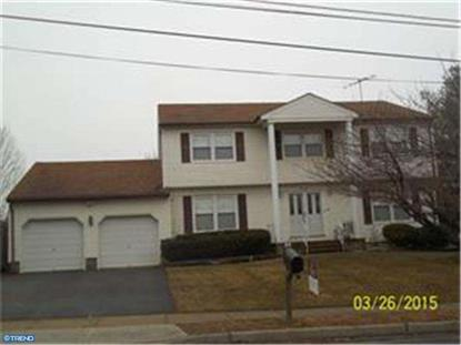 41 SAND HILLS ROAD Kendall Park, NJ MLS# 6541811