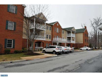 1515 ROCKLAND RD #105 Wilmington, DE MLS# 6541958