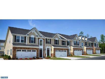 1209 HERON CT Quakertown, PA MLS# 6542084