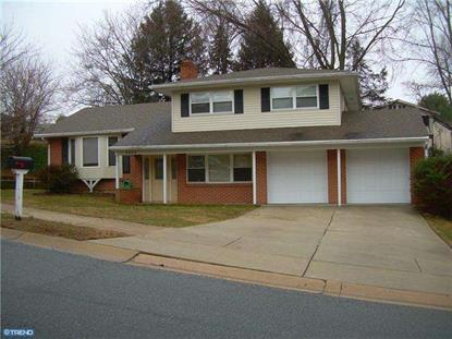 2900 JAFFE RD Wilmington, DE MLS# 6542105