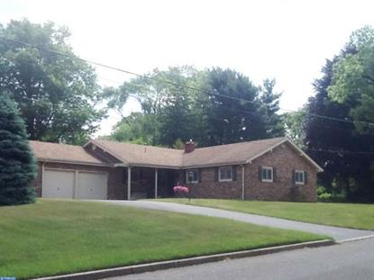130 WINDING LN Cinnaminson, NJ MLS# 6542205