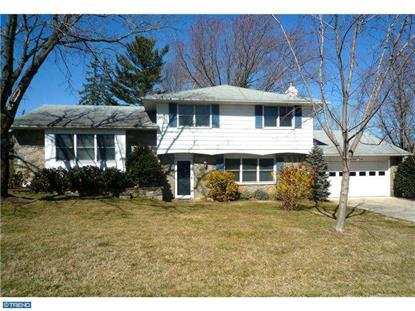 2307 PAULWYNN RD Wilmington, DE MLS# 6542285
