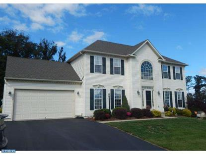 5326 COUNTRYSIDE DR Kinzers, PA MLS# 6542439