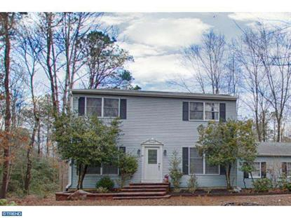 305 WHITE PINE CT Shamong, NJ MLS# 6542537