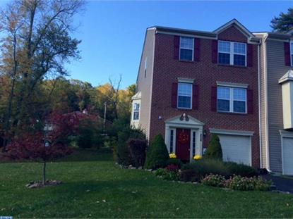 208 PENNSGROVE CT Media, PA MLS# 6542738