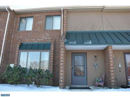125 PEMBROKE CT Exton, PA MLS# 6542984