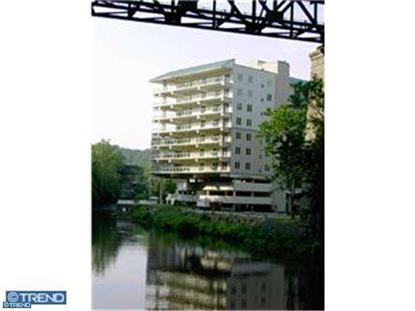 1702 N PARK DR #13 Wilmington, DE MLS# 6543053