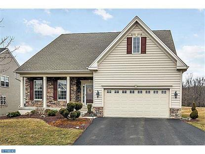221 MASTERS DR Limerick, PA MLS# 6543193