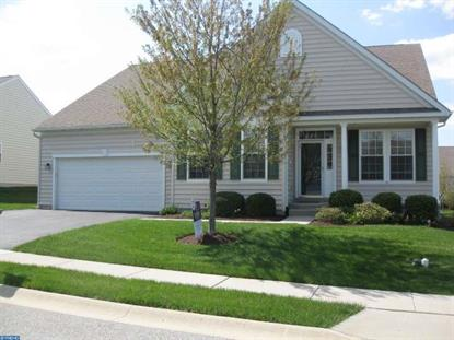 309 SAWGRASS CT Honey Brook, PA MLS# 6543231