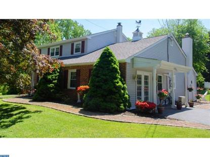 1148 S CONCORD RD West Chester, PA MLS# 6543319