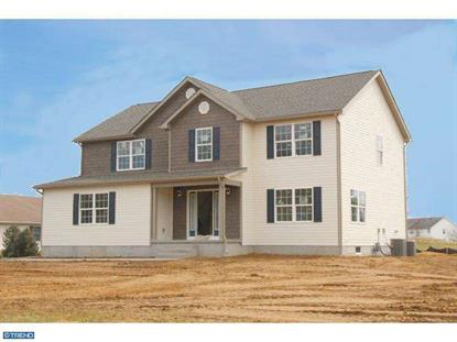 258 GOLF LINKS LN Magnolia, DE 19962 MLS# 6544002
