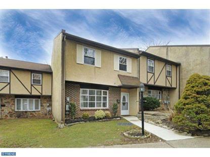25 KNOCK N KNOLL CIR Willow Grove, PA MLS# 6544113
