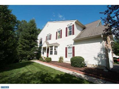 133 BIRCHWOOD DR West Chester, PA MLS# 6544403