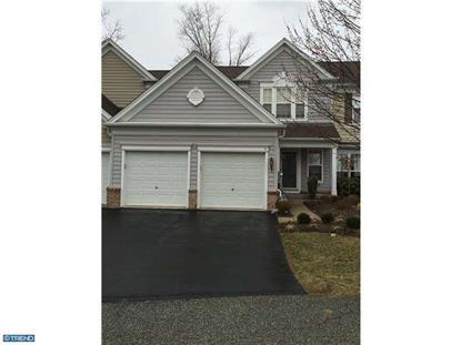 3 HIDEOUT CT West Chester, PA MLS# 6544504