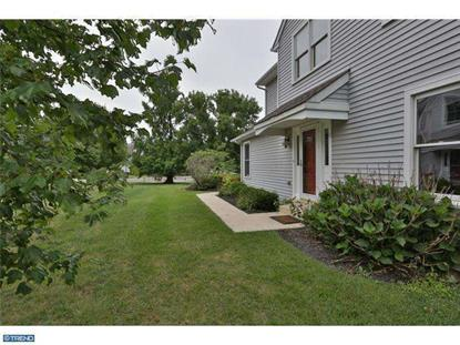 100 FILLY DR North Wales, PA MLS# 6544655