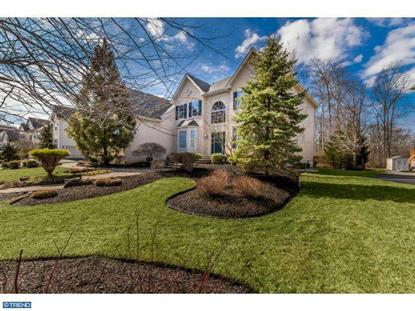 4 CLYDESDALE CT Marlton, NJ MLS# 6544707