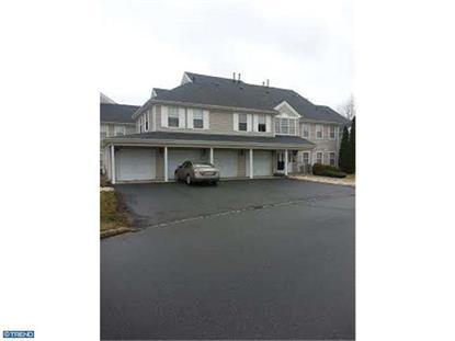 1207 EAGLES CHASE DR Lawrenceville, NJ MLS# 6544757