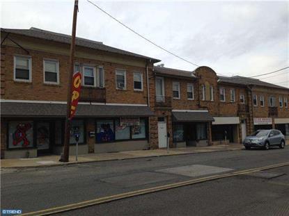2253-65 GARRETT RD Upper Darby, PA MLS# 6544833