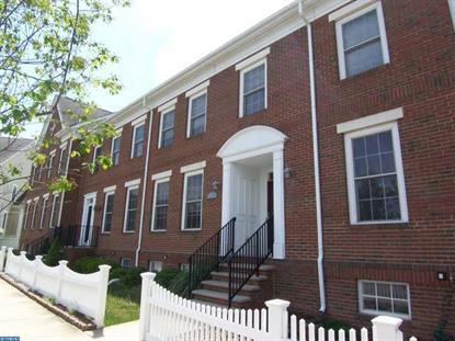 15 STORY PL Robbinsville, NJ MLS# 6544918