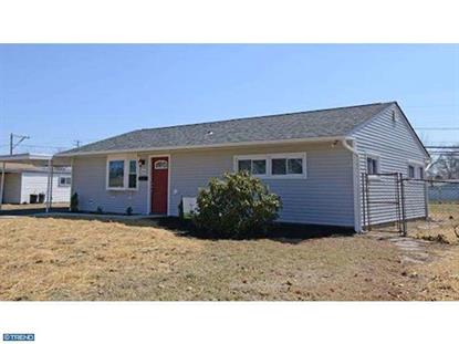 242 WILLOW DR Levittown, PA MLS# 6545103