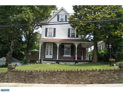 131 OLD SOLDIERS RD Cheltenham, PA MLS# 6545553