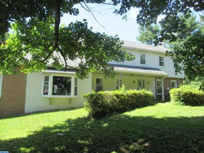 120 SPRING HOUSE WAY Kennett Square, PA MLS# 6545610