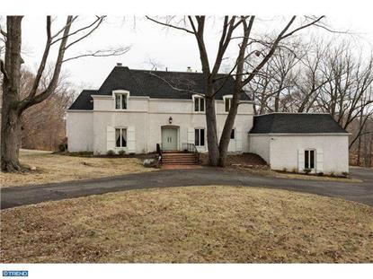 2575 CREEK RD Huntingdon Valley, PA MLS# 6545838