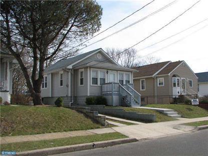32 VALLEY RD Mount Ephraim, NJ MLS# 6545890