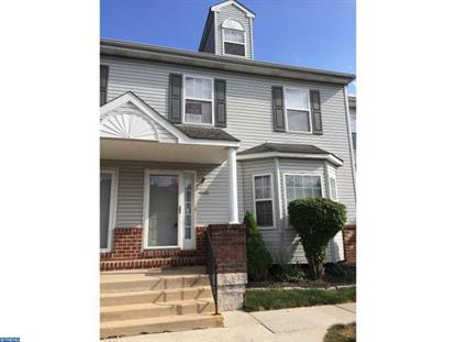 1602 REAGAN CT Norristown, PA MLS# 6546087