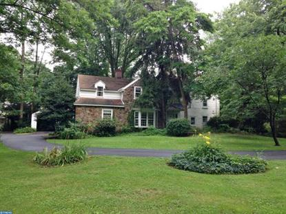 2636 GRUBB RD Wilmington, DE MLS# 6546292