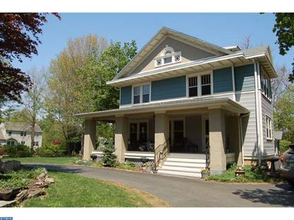 730 W NIELDS ST West Chester, PA MLS# 6546551