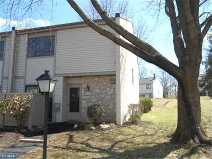 49 TWIN BROOKS DR #49M Willow Grove, PA MLS# 6546727