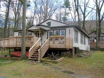 37 LAKE DRIVE Ashland, PA MLS# 6546733