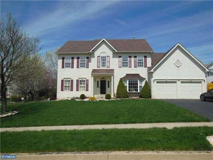 202 POINTER CT Chalfont, PA MLS# 6546740