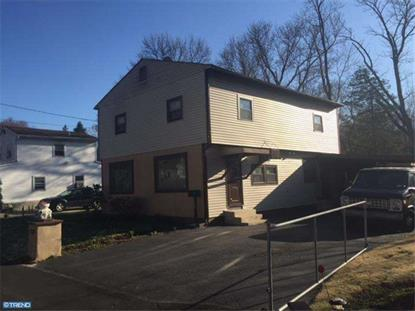 3817 NAPLES ST Levittown, PA MLS# 6546838